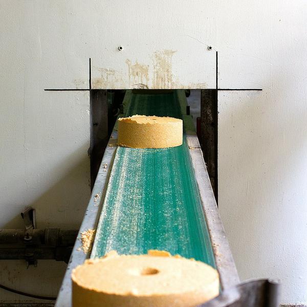 maszyna do wafli