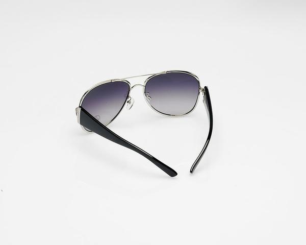 okulary przeciwsłoneczne kraków