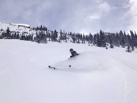 szkółka narciarska czarna góra