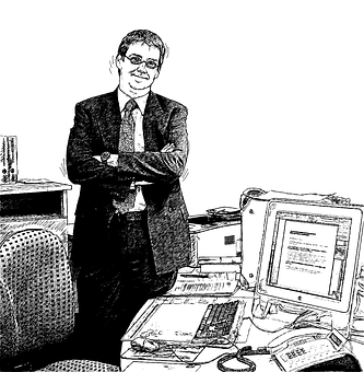 producent mebli biurowych