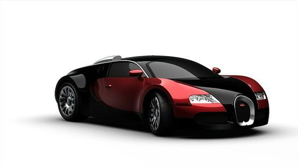 wynajem samochodów luksusowych warszawa