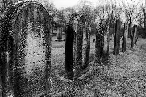 zakład pogrzebowy prowadzony w krakowie