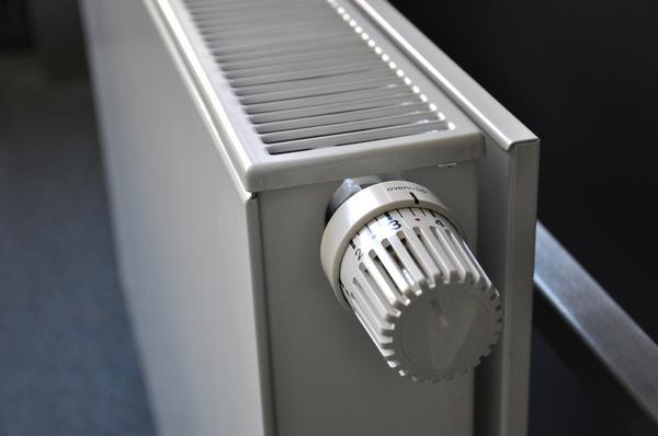 nowoczesne grzejniki elektryczne łazienkowe