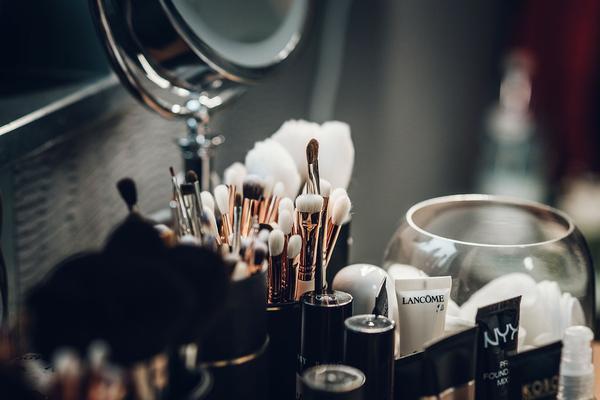 sklep internetowy z kosmetykami do makijażu