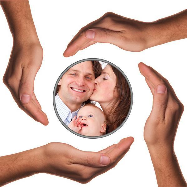 terapia małżeńska poznań