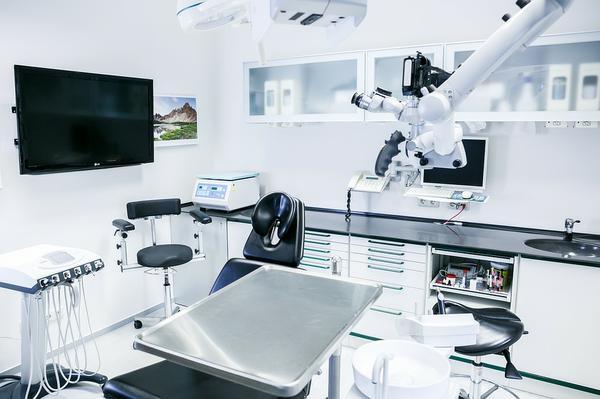 polecana hurtownia stomatologiczna