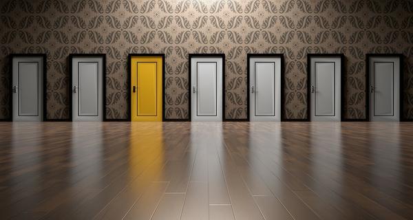 drzwi z montażem katowice