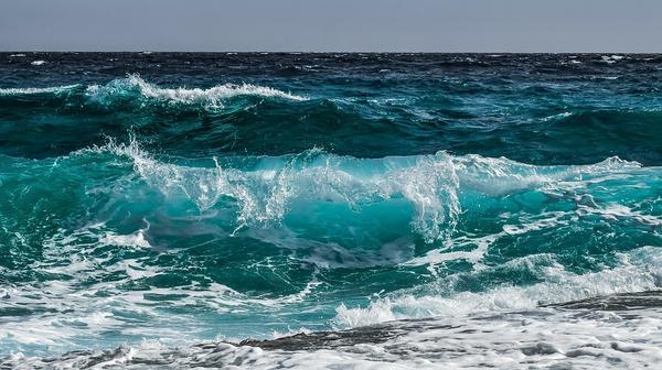 noclegi w kołobrzegu tanio blisko morza
