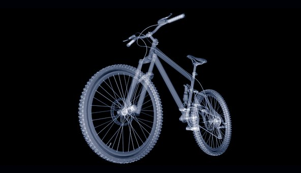 dziecięce rowery kross