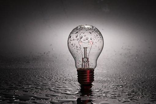 nowoczesne oświetlenie gtv