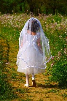 sukienki komunijne dla dziewczynek