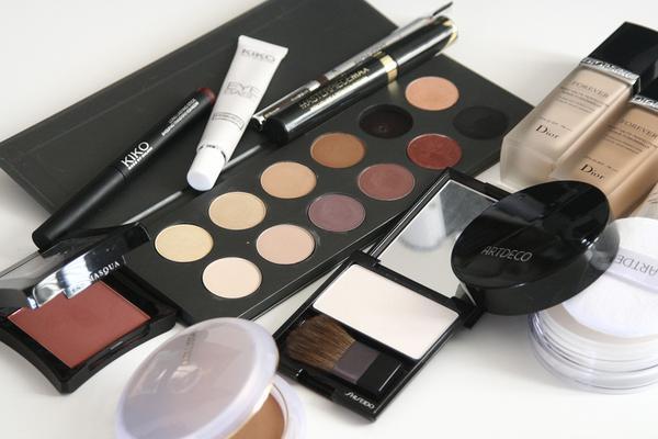 sklepy internetowe z kosmetykami tanie