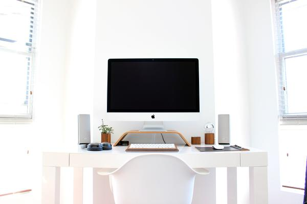 projektowanie biur łódź
